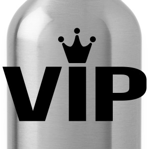 vip T-Shirts - Water Bottle