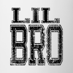 Lil Brother - Mug