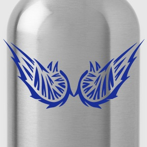 wing 27042 Shirts - Water Bottle