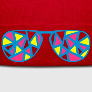 Designer sunglasses 2704 2704 T-Shirts - Winter Hat
