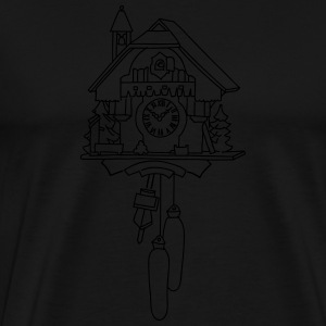 suchbegriff kitschig t shirts spreadshirt. Black Bedroom Furniture Sets. Home Design Ideas