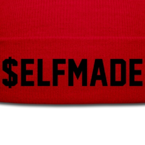 $ELFMADE T-Shirts - Winter Hat
