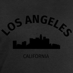 Los Angeles Tee shirts - Sweat-shirt Homme Stanley & Stella