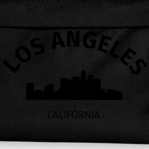 Los Angeles Tee shirts - Sac à dos Enfant