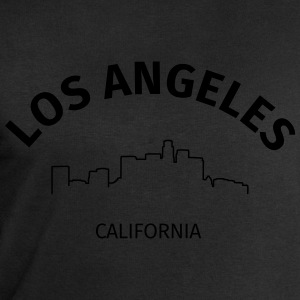 Los Angeles T-skjorter - Sweatshirts for menn fra Stanley & Stella