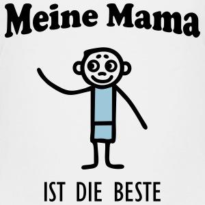 suchbegriff 39 strichm nnchen familie 39 geschenke online. Black Bedroom Furniture Sets. Home Design Ideas