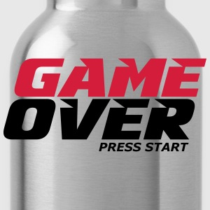gaming T-Shirts - Water Bottle