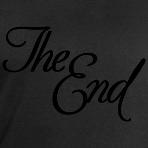 The End Débardeurs - Sweat-shirt Homme Stanley & Stella