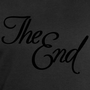 The End Tabliers - Sweat-shirt Homme Stanley & Stella