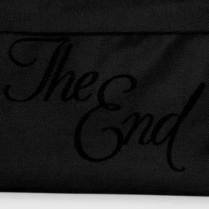 The End Tabliers - Sac à dos Enfant