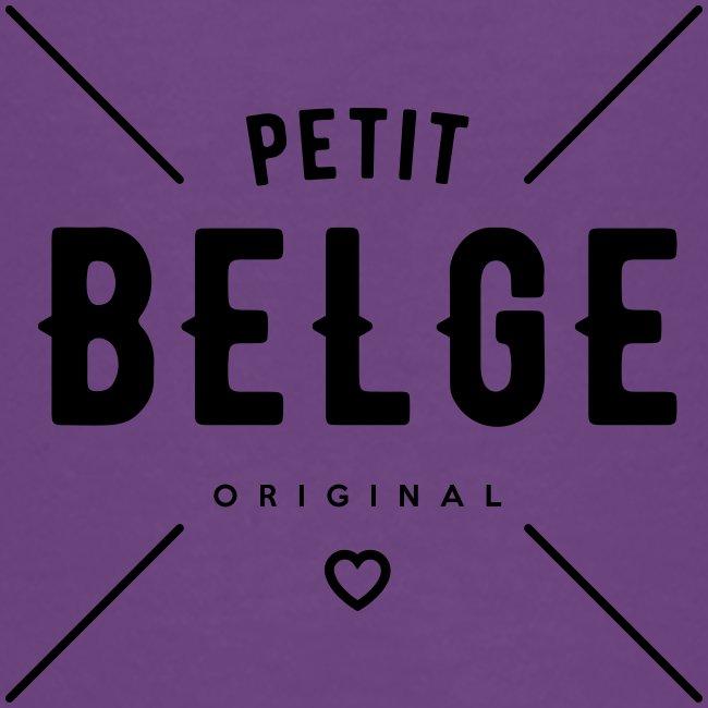 petit Belge - Belgium - België