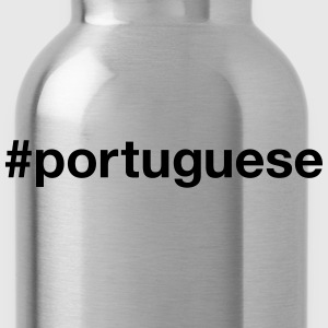 PORTUGAL - Trinkflasche