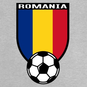 Romania football fan shirt 2016 Shirts - Baby T-Shirt