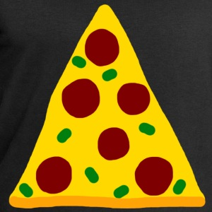 Pizza Tee shirts - Sweat-shirt Homme Stanley & Stella