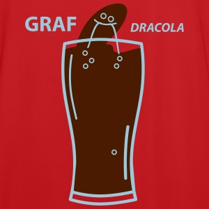 Graf Dracola Sweat-shirts - Maillot de football Homme