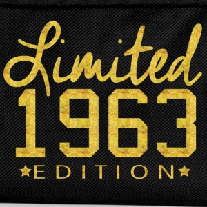 Limited 1963 Edition T-Shirts - Kids' Backpack