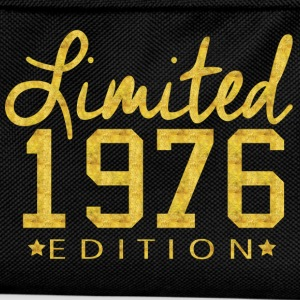 Limited 1976 Edition T-Shirts - Kids' Backpack
