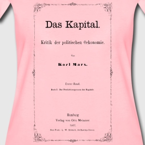 das kapital Hoodies & Sweatshirts - Women's Premium T-Shirt