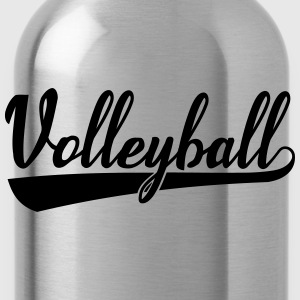 Volleyball Swash Jacken & Westen - Trinkflasche