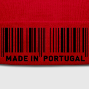 MADE IN PORTUGAL Sportsklær - Vinterlue