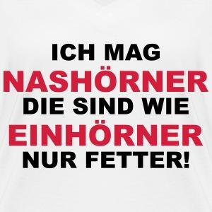 suchbegriff 39 dickes einhorn 39 geschenke online bestellen spreadshirt. Black Bedroom Furniture Sets. Home Design Ideas