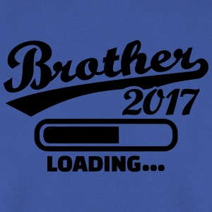 Brother 2017 T-Shirts - Männer Pullover