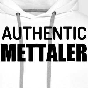 Rock / Metal / Punk / Rock 'n' Roll / Musik T-Shirts - Männer Premium Hoodie