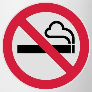 Hat die Folgen die Mythen Rauchen aufgegeben