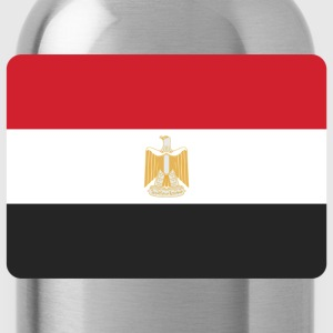 Egypt T-Shirts - Water Bottle