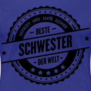 suchbegriff 39 geschwister 39 t shirts online bestellen spreadshirt. Black Bedroom Furniture Sets. Home Design Ideas