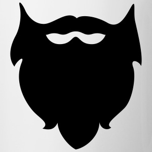Beard - Beards T-Shirts - Mug