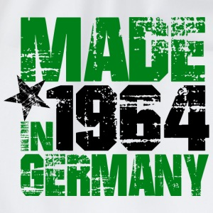 Made-in-Germany T-Shirts - Turnbeutel