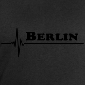 Berlin Tee shirts - Sweat-shirt Homme Stanley & Stella