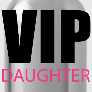 VIP daughter - Trinkflasche