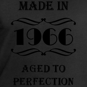 Made in 1966 T-shirts - Sweatshirt herr från Stanley & Stella