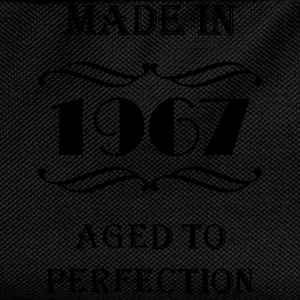 Made in 1967 T-Shirts - Kids' Backpack