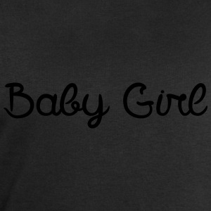 Baby girl Tee shirts - Sweat-shirt Homme Stanley & Stella