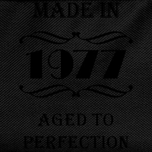 Made in 1977 Tee shirts - Sac à dos Enfant