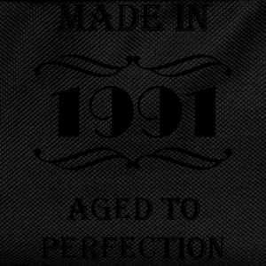 Made in 1991 Tee shirts - Sac à dos Enfant