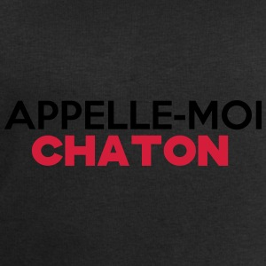 CHATON Sous-vêtements - Sweat-shirt Homme Stanley & Stella