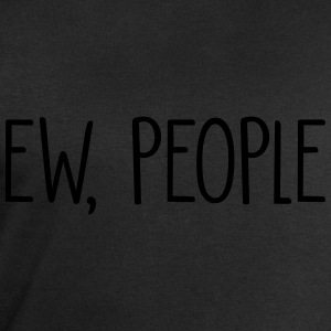Ew People T-Shirts - Men's Sweatshirt by Stanley & Stella