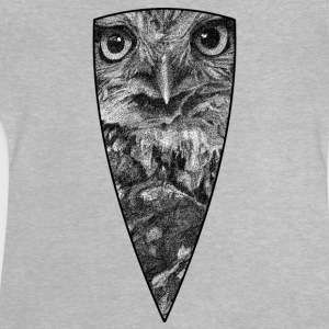 Little Owl Shirts - Baby T-Shirt