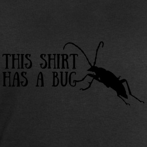 This shirt has a bug T-Shirts - Männer Sweatshirt von Stanley & Stella