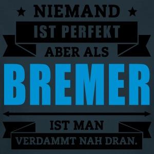 suchbegriff 39 norddeutsch 39 t shirts online bestellen spreadshirt. Black Bedroom Furniture Sets. Home Design Ideas