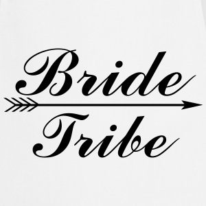 Bride Tribe Tops - Cooking Apron