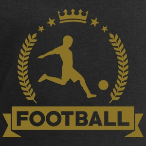 Football / Fußball / Soccer / Fútbol / Calcio Tee shirts - Sweat-shirt Homme Stanley & Stella