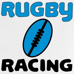 Rugby racing Shirts - Baby T-shirt
