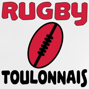 Rugby toulonnais Shirts - Baby T-shirt