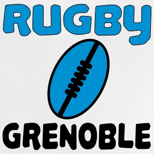 Rugby grenoble Shirts - Baby T-shirt