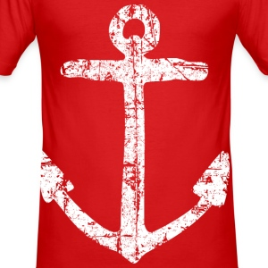 Anchor Designs T Shirts Spreadshirt